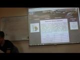 Медведев Олег-проект-джава-3