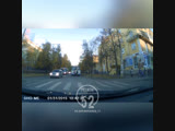 Дети-зацеперы в Дзержинске - Регион-52
