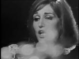 Далида 1967