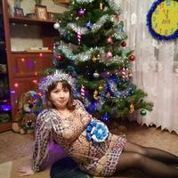 Наталия Дараган