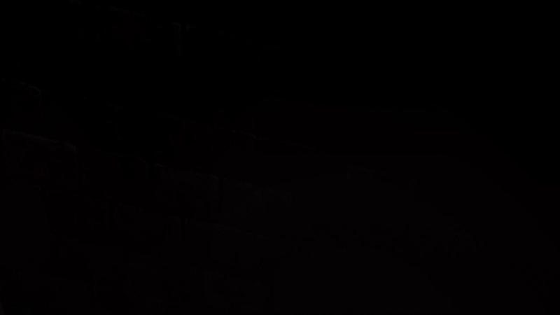 Tatakau Shisho: The Book of Bantorra / Боевые Библиотекари: Книга Банторры - 10 серия [Persona99 MaxDamage.GSG]