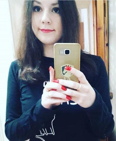 Людмила Шалаева