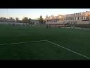 2 лига,Гравис 2-Новатор