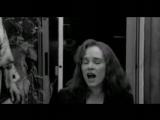 эпизод [Урок проститутки] из к/ф Celebrity / Знаменитость, 1998 г.