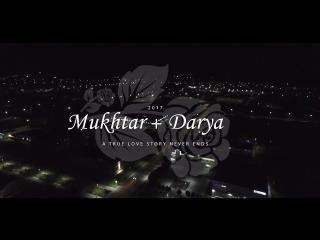 Mukhtar+Darya