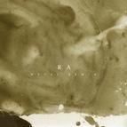 The Acid альбом Ra