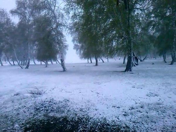 Карабулак Щучинскии район.