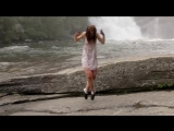 River Dance - Ibeyi-Irish Dance Music Video
