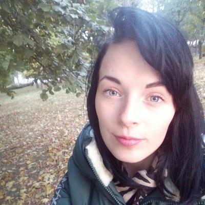 Маргарита Антоненко