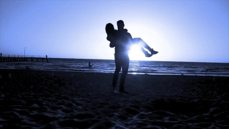 Классная песня про любовь!! Послушайте Алик Бендерский -Ты иди за мной