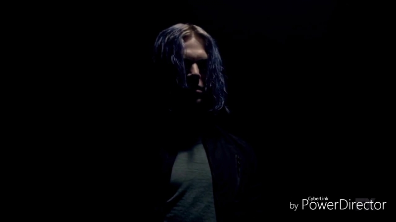 (My Mix 1) Сосите_люди._леденци_HD Кай Андерсон против Билла ( часть 1)