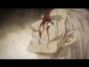 Один из отвергнутых Изгой 2 23 серия Русская озвучка Hitori no Shita The Outcast