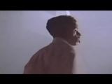 Adeva - I Thank You (1989)