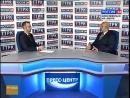 Интервью на телеканале Россия24 с Кривомазовым Павлом Тимофеевичем