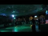 Студия танцев Анны Литвиненко (Алия Фарид)