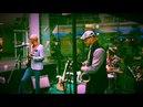 Gee Mack Live Downtown LA Cissy Strut /