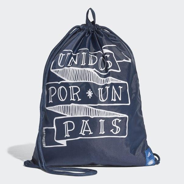 Сумка-мешок Колумбия Graphic
