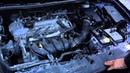 Замена робота на АКПП Toyota corolla Toyota Auris