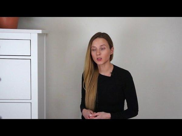 Скандал в самолете / жена Аршавина