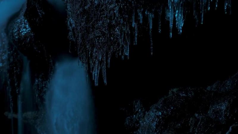 Xem Phim Hành Trình Trái Đất 2 _ Tập 2