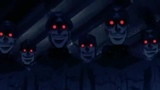 Жанна Фриски и Дискотека Авария МАЛИНКИ Хеллсинг AMV anime MIX anime