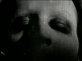 Marilyn Manson - Antichrist Superstar (96 official video)