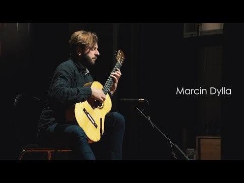 CICGF 2017: NOCTURNAL BY MARCIN DYLLA