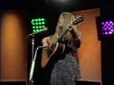 Sandy Denny - Crazy Lady Blues live