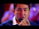 [v-s.mobi]Азамат Мусагалиев - Хули ты ноешь