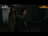 THE K2- JI CHANG WOOK FIGHT SCENE COMPILATION. Ep. 5-16.mp4