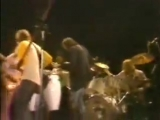 Crosby, Stills, Nash and Young-Carry On (Wembley Stadium 74)