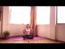 Día 9 - Gratitud - 21 Días de Yoga en Casa