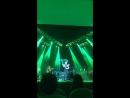 .это весна .г. Анапа 2017- лето, коцерт Лазарева