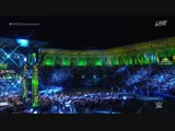[#My1] ЦЦУ Краун Джевел 2018 - Полуфинал турнира от Ро