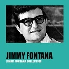 Jimmy Fontana альбом Jimmy Fontana Collection