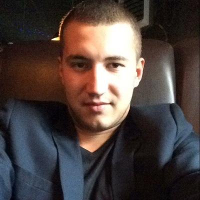 Александр Владиславович