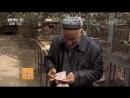 Богатство во дворе ТинЮаньЛи дэ ЧжиФу Цзин В районе Хетана и Кашгар на юге Синьцзяна мало людей и неразвитая экономика З