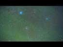 GALAXIES Vol. II wonders of the winter night skies - 4K