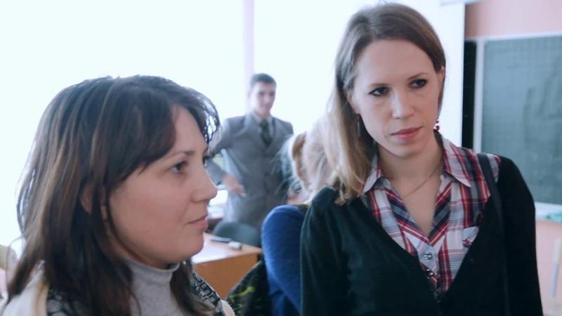 Выездное совещание педагогов г Златоуст , участвующих в реализации регионального партийного проекта