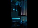 Карина Кокс - Было и не было (feat. Батырхан Шукенов) preview