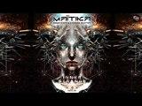 Maitika &amp Inner State - Take Control