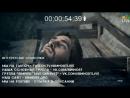 Прохождение ► Assassin's Creed Unity ► Часть 8