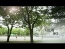 [Трейлер 2] Все мы плачем по-разному | Drama Special - Different Cries