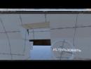 Мiры реинкарнация Прототип космического корабля