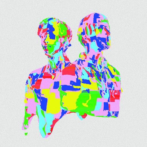 We Are Scientists альбом Megaplex