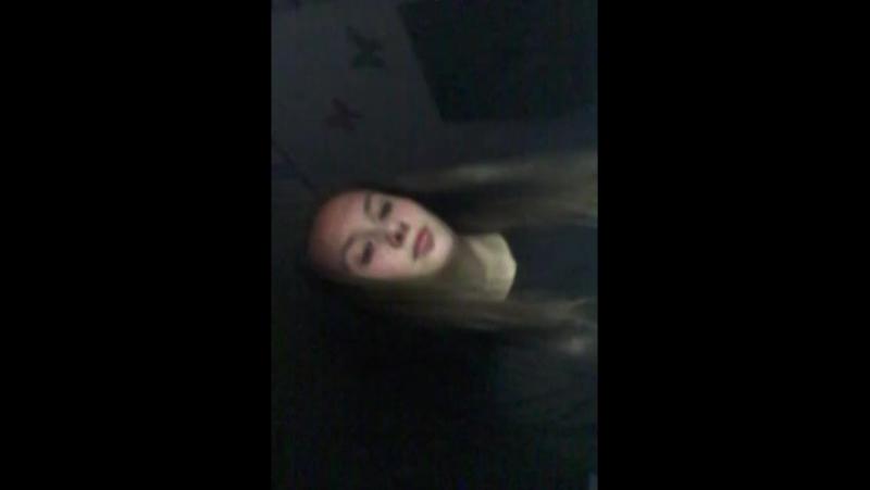 Оксана Картавцева - Live