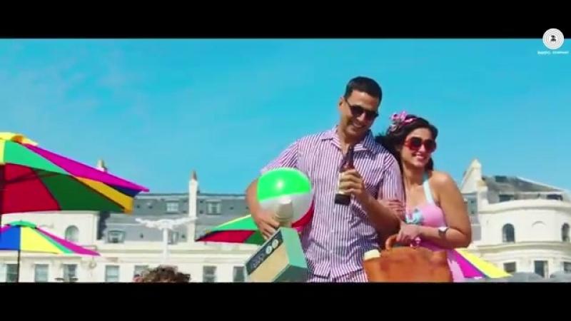 Tere Sang Yaara - Rustom _ Akshay Kumar Ileana Dcruz _ Atif Aslam _ Arko _ Romantic Love Songs