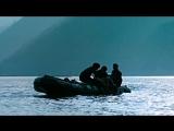 Второй трейлер к фильму «7 лет ночи»