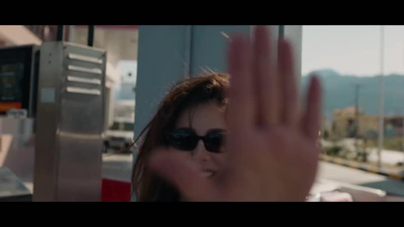 Ани Лорак - Сумасшедшая (official music video) 2018