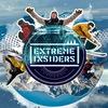 Extreme Insiders – TV проект об Экстриме